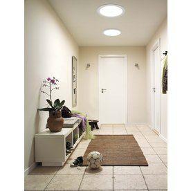 Falon kívüli LED panelek