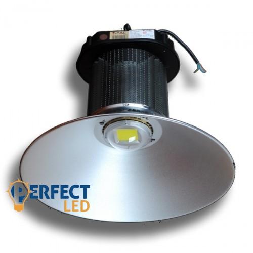 LED csarnokvilágító 150W