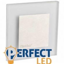 APUS LED lámpa hideg fehér