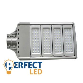 Led Közvilágítási lámpa 120W