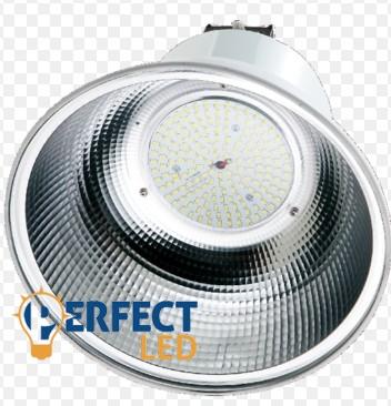LED Csarnokvilágító 150W CW SMD