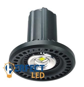 LED Csarnokvilágító 150W 5000K