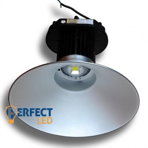 LED csarnokvilágítás 70W csarnokvilágító