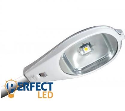 Led Közvilágítási lámpa 30W CW EPISTAR -V-TAC LED